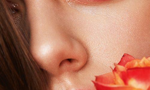 Sarah_Portfolio_read-my-lipstick_02