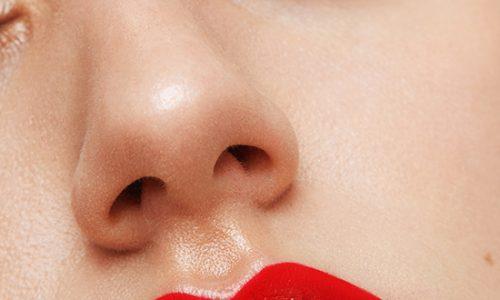 Sarah_Portfolio_read-my-lipstick_03