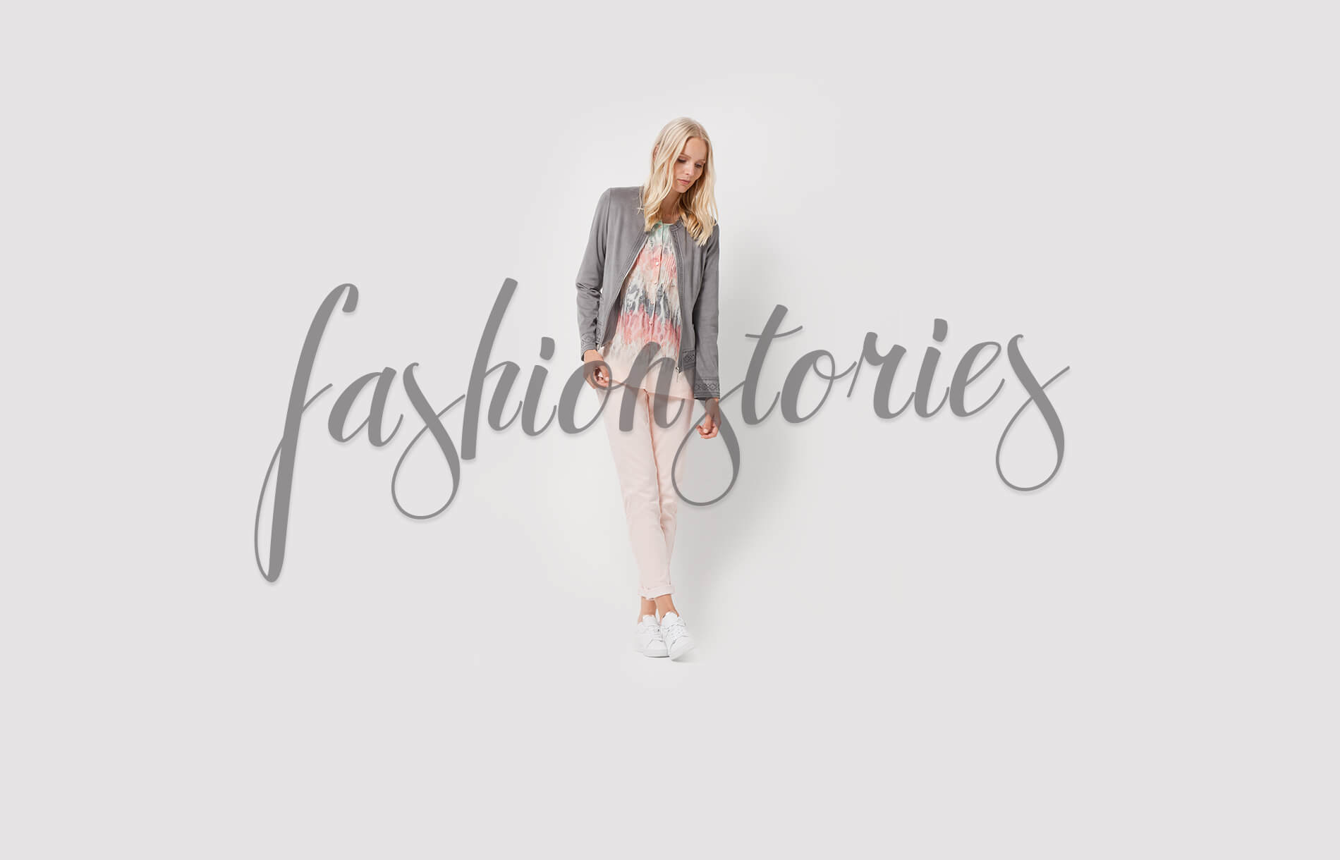 fashionstories