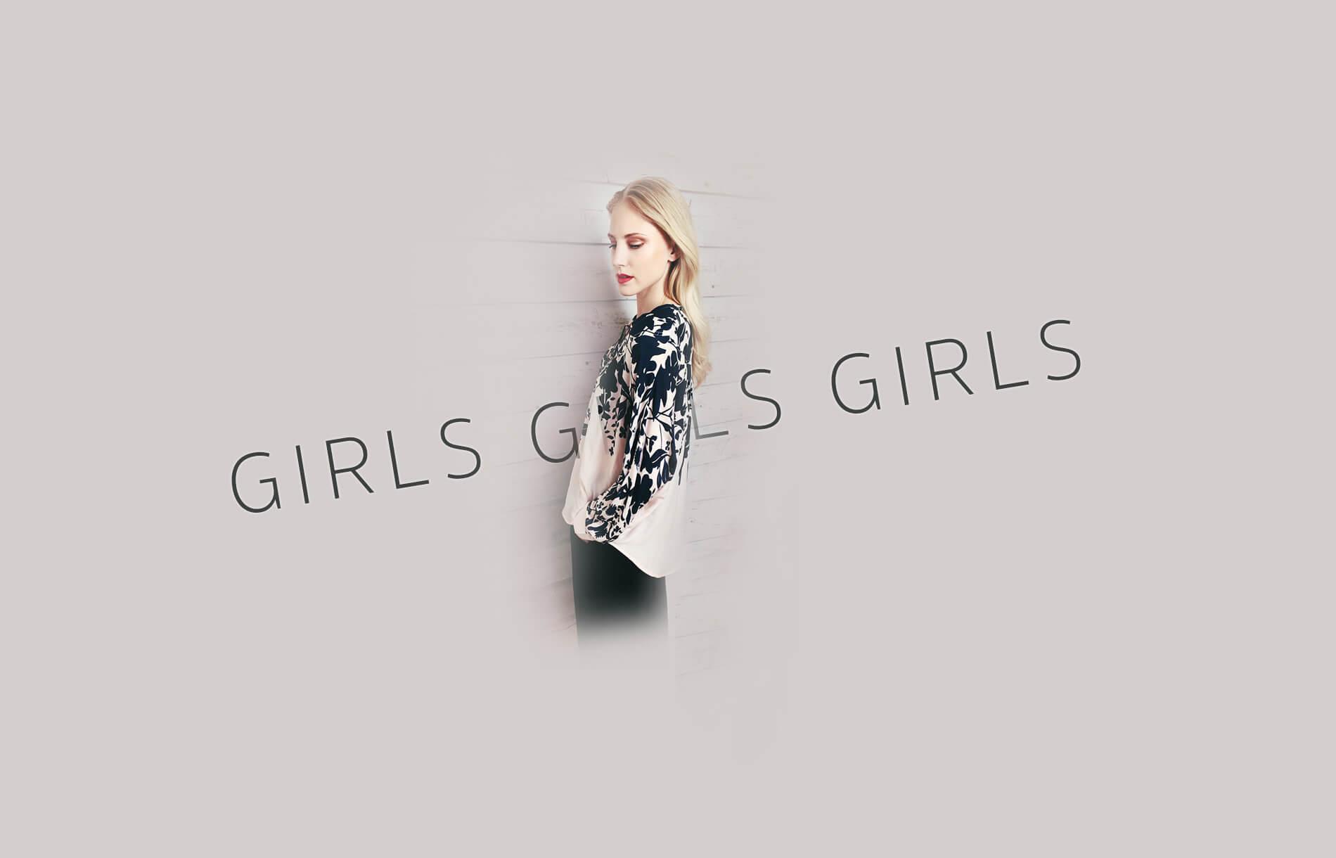 girls_a