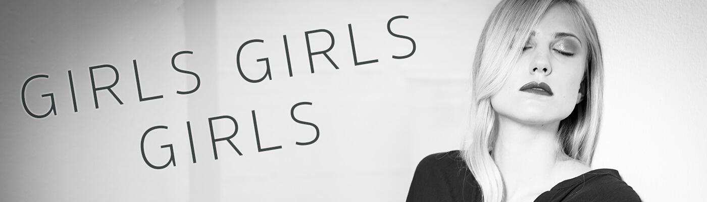 girls_8