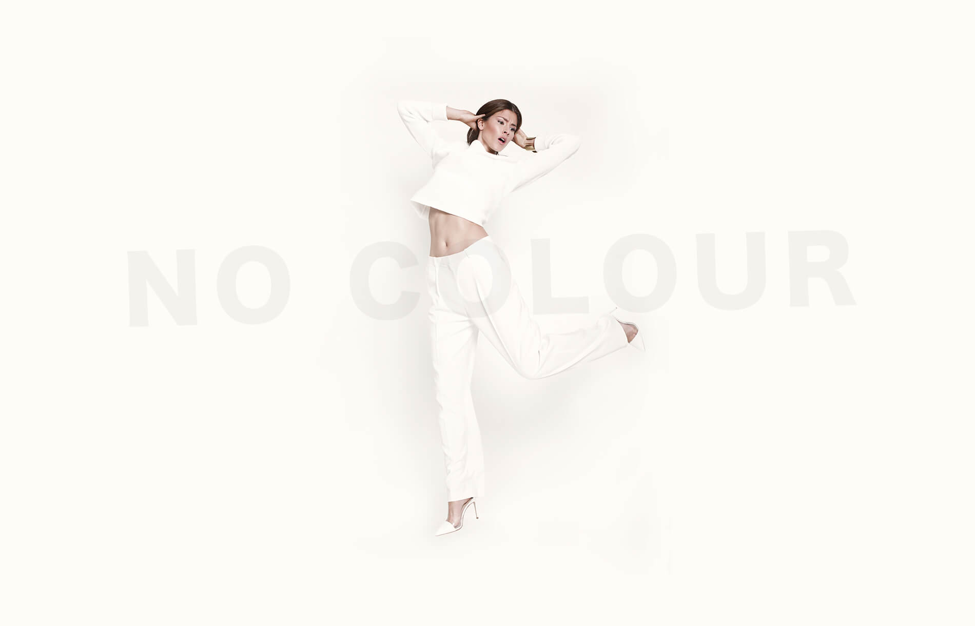 no_colour