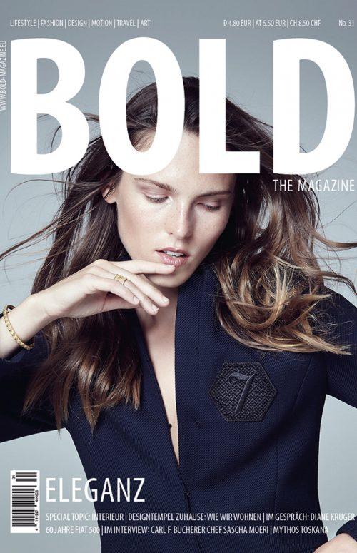 bold_magazine_02