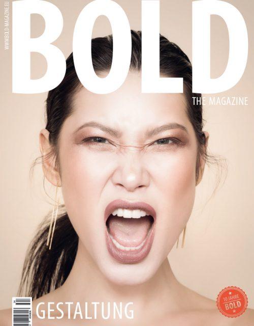 bold_magazine_01